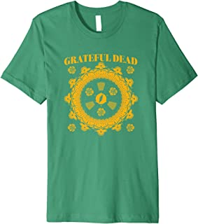 Best ithaca t shirt printing Reviews