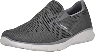 Skechers Equalizer Double Play Wide, Equalizer Homme