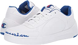 ff2a05f2efc Men s Champion Lifestyle Sneakers + FREE SHIPPING
