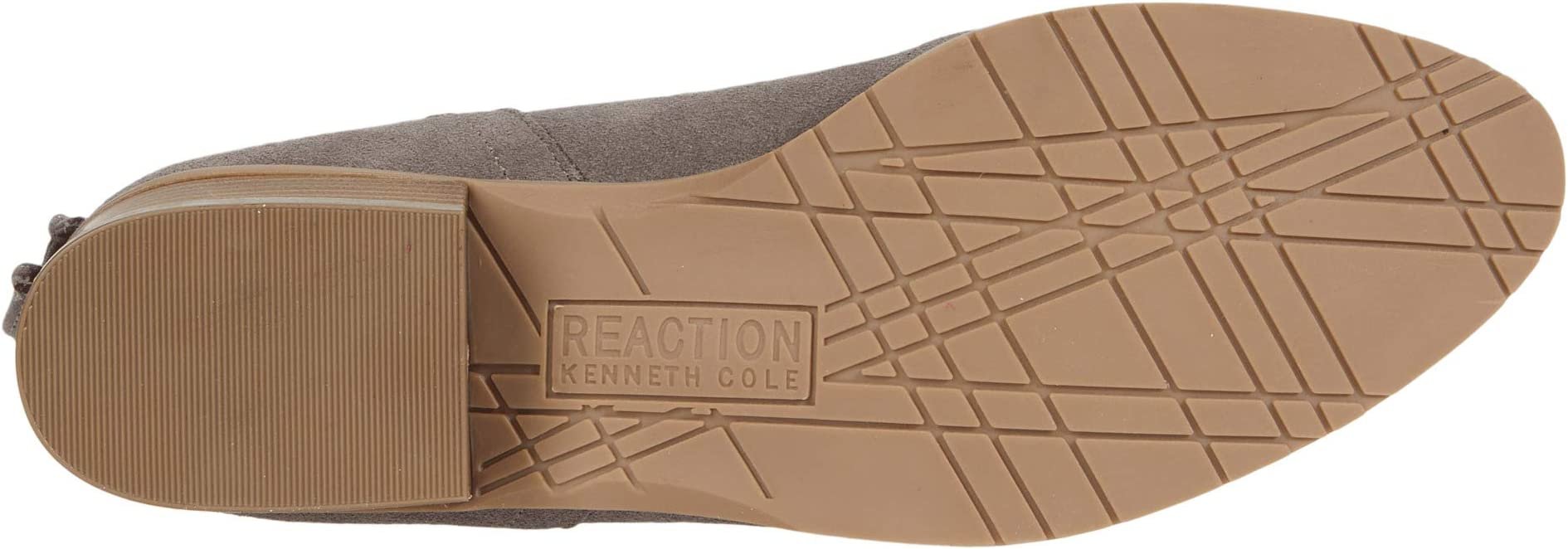 Kenneth Cole Reaction Side Skip | Women's shoes | 2020 Newest