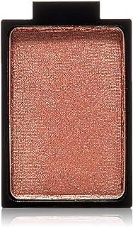 Buxom Eyeshadow Bar Single, Glitz Factor, 1.4 g