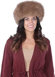 Best alpaca fur hats Reviews