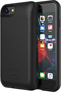 iphone battery case with lightning charging port