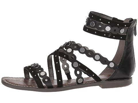 homme / femme, sam edelFemme edelFemme edelFemme geren sandales forte chaleur et la résistance à la chaleur 576d56