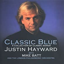 Best justin hayward forever autumn Reviews