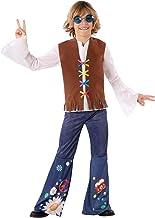 Amazon.es: disfraces niños hippie