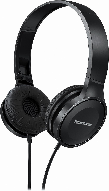 Panasonic Rp Hf100e Traditionelle Kabelgebundene Elektronik