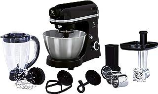 Electrolux 2-I-1 Köksassistent och Mixer Modell Ekm3700, Denna Hushållsassistent Är En Allsidig Köksmaskin med Medföljande...