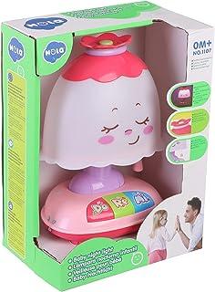 Hola Baby Night Light Toy - 1107