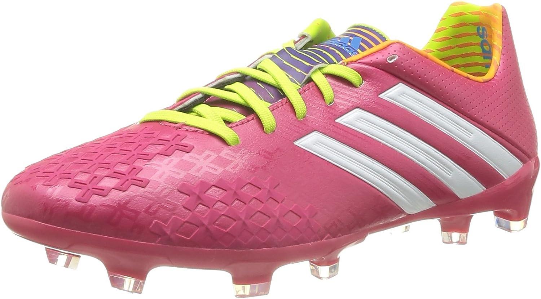 adidas P Absolion LZ TRX FG, Botas de fútbol para Hombre