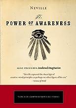 The Power of Awareness (Tarcher Cornerstone Editions)