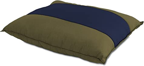 ENO - Eagles Nest Outfitters ParaPillow, Small Hammock Pillow