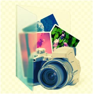 Recover Deleted Photos For Free