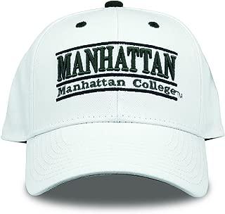Best manhattan college hat Reviews