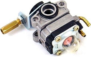 High performance Honda Replacing FG100 Mini Tiller Engine Carburetor