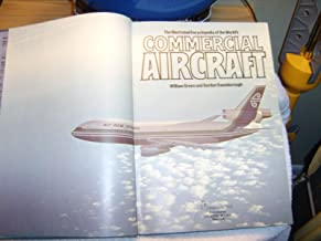 The Illustrated Encyclopedia of the World's Commercial Aircraft