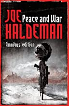 Peace And War (Gollancz)
