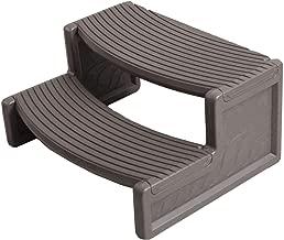 Confer Plastics Handi-Step, Gray