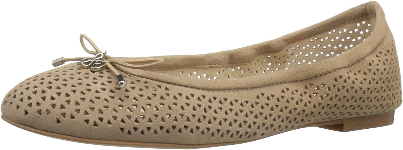 Sam Edelman Women's Felicia2 Ballet Flats
