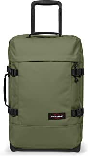 Eastpak Tranverz S Luggage One Size Quiet Khaki