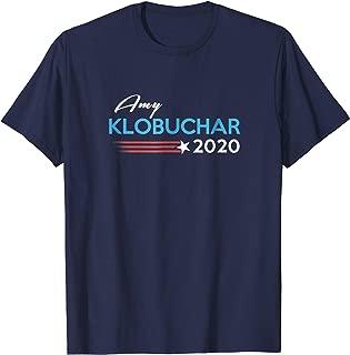 Tenacitee Boys Youth Straight Outta New Mexico T-Shirt