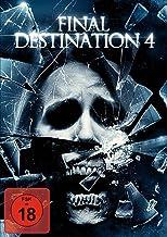 Final Destination 4