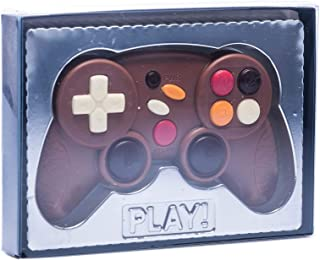 chocolate video controller