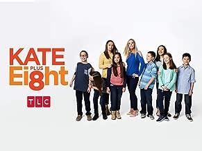 Kate Plus 8 Season 0