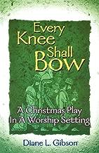 Best bow church music Reviews