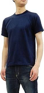 loopwheel t shirt