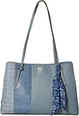 Arona Blue