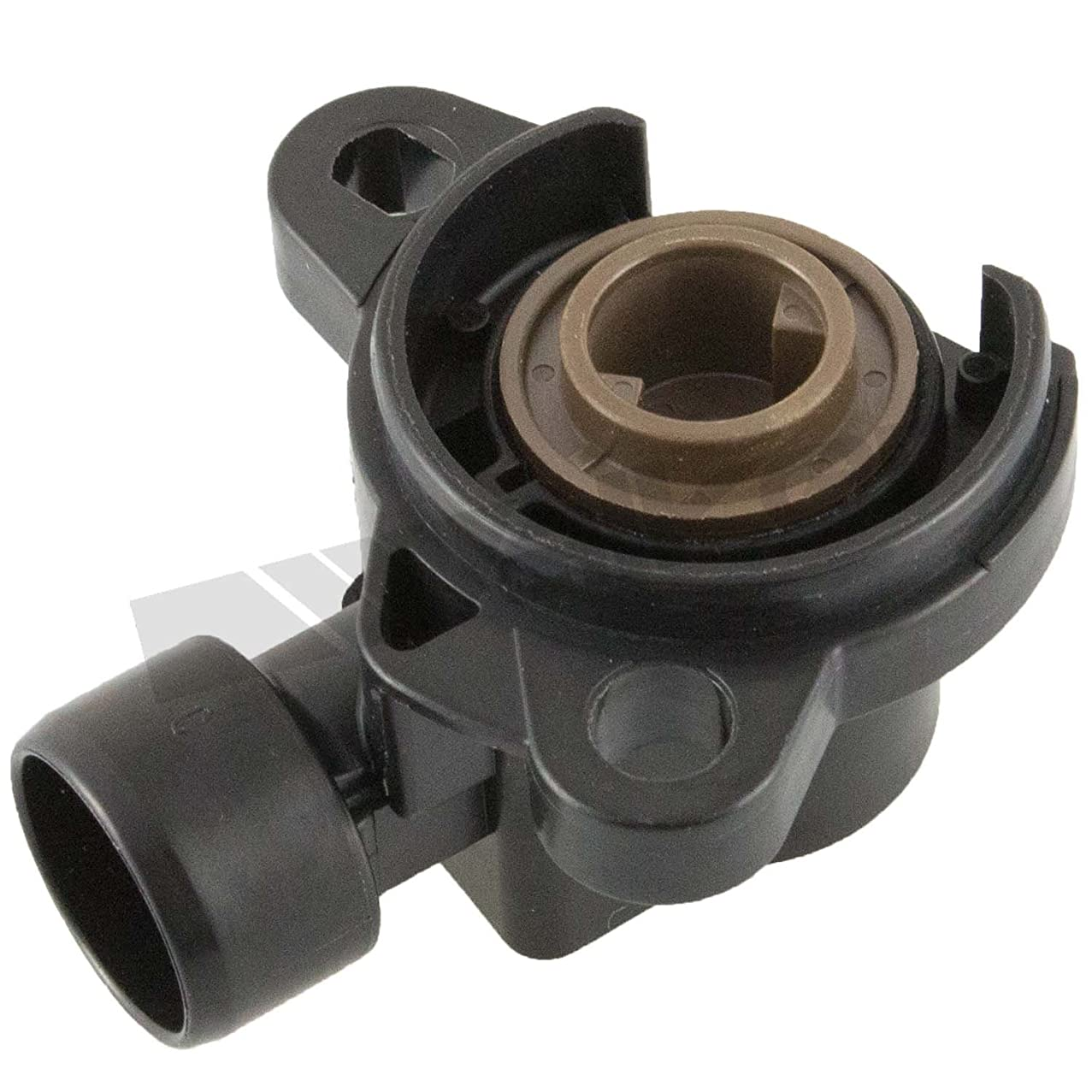 Walker Products 200-1326 Throttle Position Sensor