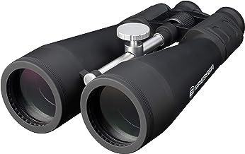 Bresser Spezial-Astro 20x80 Prismáticos Porro