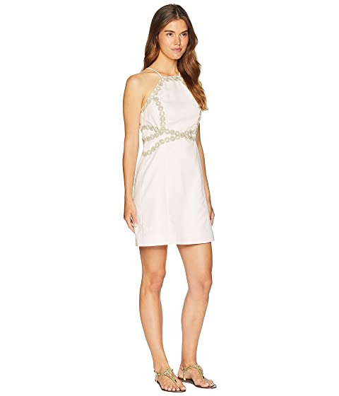 Lilly Pulitzer Pearl Shift Dress Paradise Tint Pictures For Sale 2018 Cheap Price Buy Cheap Release Dates Discount Cheap Price Outlet With Credit Card H26xydY