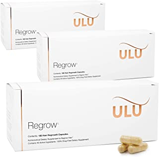 Best collagen treatment for hair Reviews