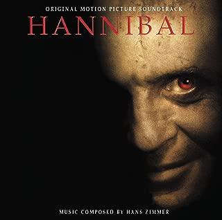 Vide Cor Meum (From The Film ''Hannibal'')
