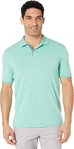 b3391e4b9 Polo Ralph Lauren. Montauk Short Sleeve Logo Graphic T-Shirt. $69.50. New.  Bayside Green
