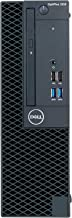 Best dell 3050 windows 7 Reviews