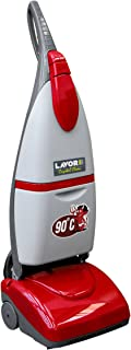 Lavor PRO CRYSTAL CLEAN planta de lavado y secado Caminar-detrás 1015 m²/h - Planta de lavado y secado (Corriente alterna, 200 W, 230 V, 50 Hz)