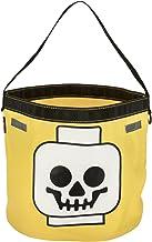 LEGO Halloween Tote, Yellow (Yellow) - TT0214-500