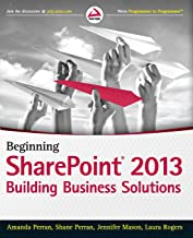 sharepoint 2013 solutions