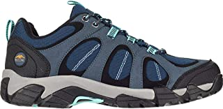 Best pacific trail women's hiking shoes Reviews