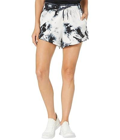 Fila Dare To Be Great Shorts