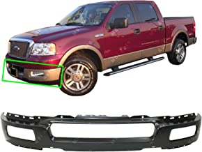 Best 2004 F150 Bumper Of 2019 Top Rated Reviewed