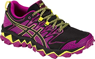 ASICS Gel-Fujitrabuco 7 Women's Running Shoe
