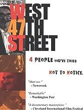 Best west 47th street Reviews