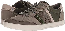 Collin 2.0 Casual Sneaker