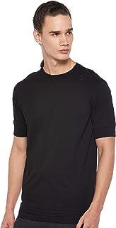 Armani Exchange Men 3GZTLG T-Shirt