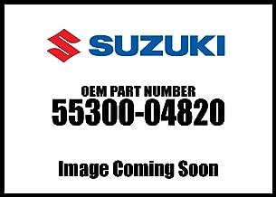 Best suzuki fr 50 Reviews