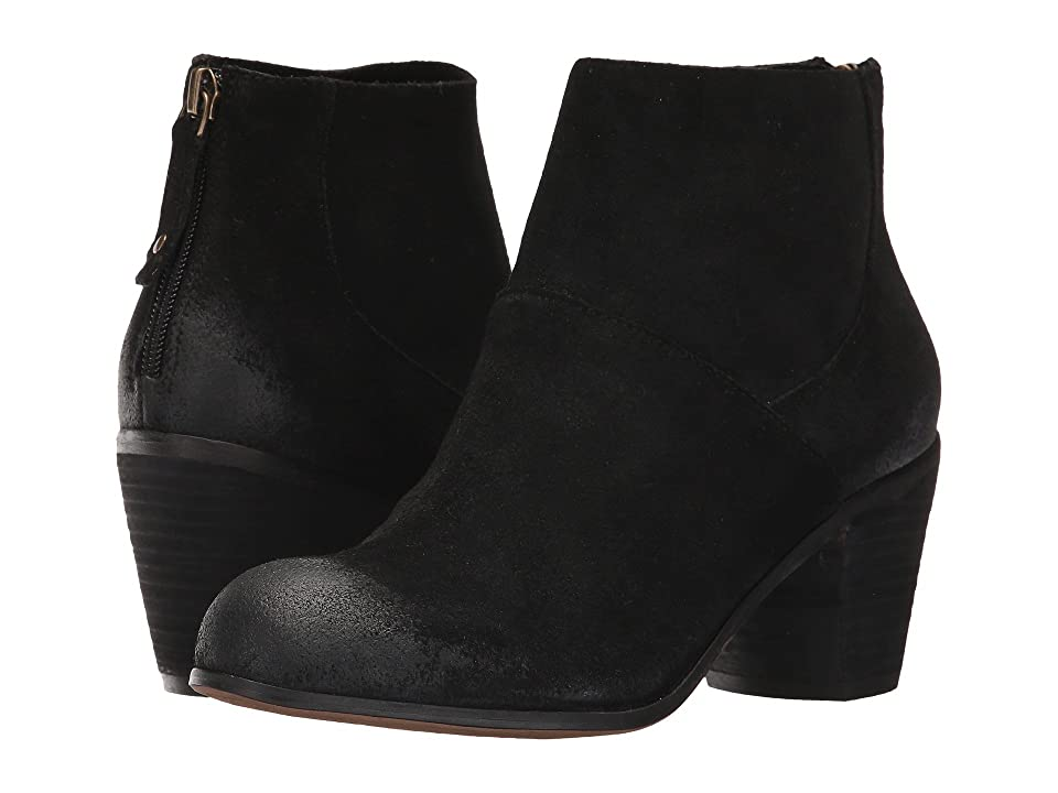Kelsi Dagger Brooklyn Height (Black) Women